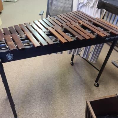 Vintage Marimba Musser M60