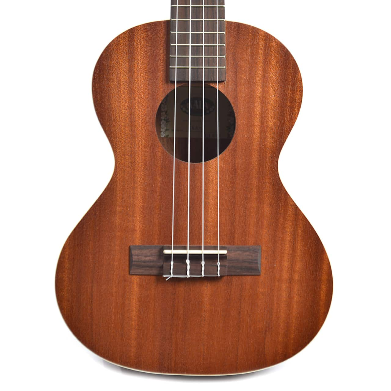 kala ka t tenor ukulele mahogany chicago music exchange reverb. Black Bedroom Furniture Sets. Home Design Ideas