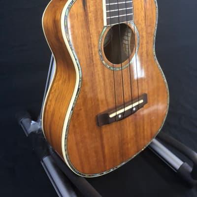 Mitchell MU100 Koa for sale