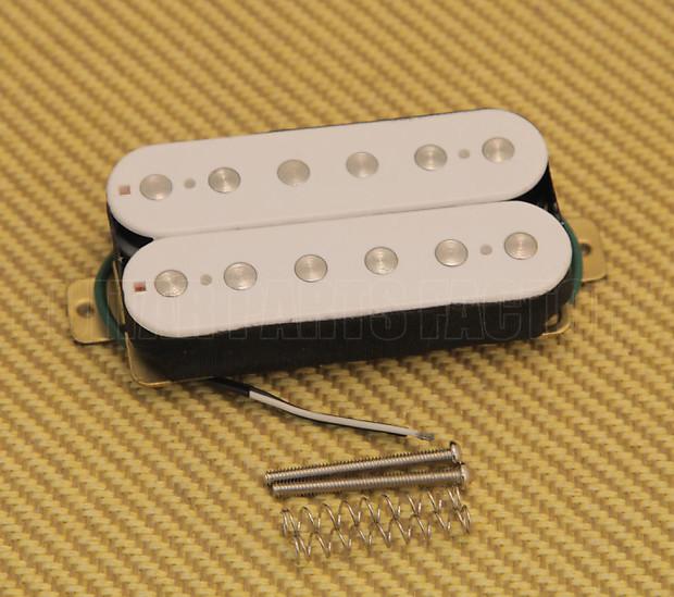009 6962 000 fender squier fat strat bridge guitar humbucker reverb. Black Bedroom Furniture Sets. Home Design Ideas