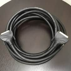 Planet Waves Modular Core Snake 25'
