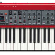 Nord Piano 3 Stage Piano