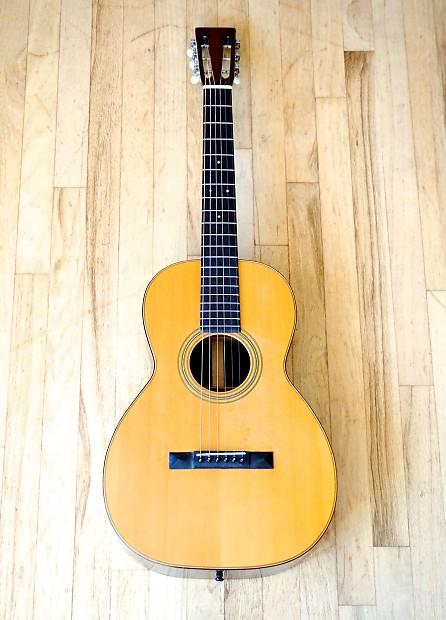 1929 martin 0 21 vintage acoustic guitar pre war adirondack reverb. Black Bedroom Furniture Sets. Home Design Ideas