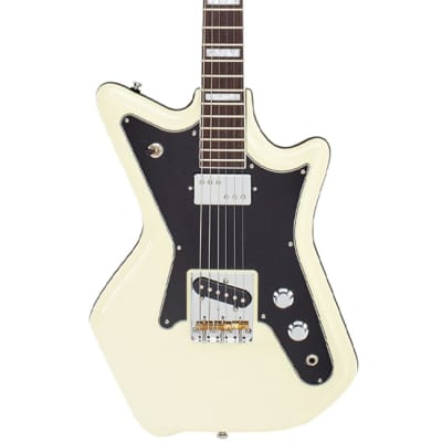 Airline 59 2PT - Vintage Cream for sale