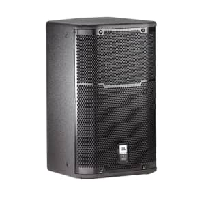 """JBL PRX412M 2-Way 12"""" Passive Speaker"""
