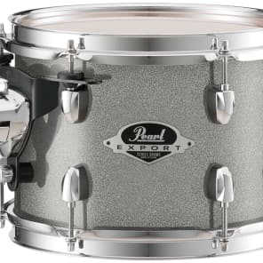 "Pearl Export 10""x7"" Add - On Tom Pack - Grindstone Sparkle"