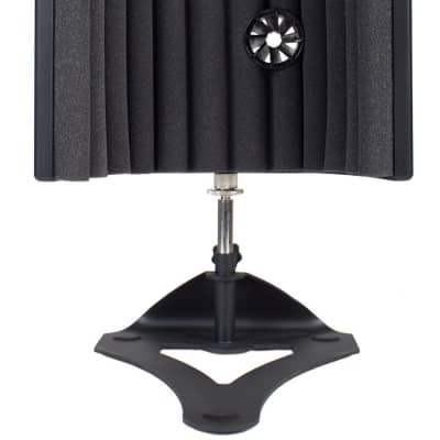 sE Electronics Portable Isolation Acoustic Treatment Filter for Guitar - GUITARF