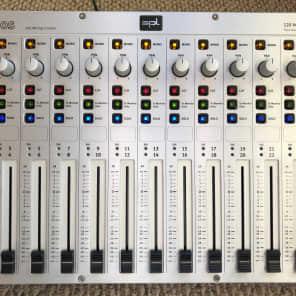 SPL Neos Model 1010 24x2 Mixing Console