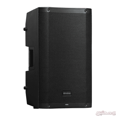 PreSonus AIR12 2-Way 12″ 1200 Watt Active Loudspeaker