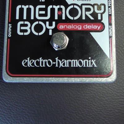 Electro Harmonix Memory Boy for sale