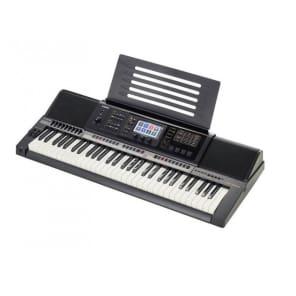 Casio MZ-X300 61-Key Workstation Keyboard