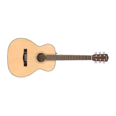Fender Classic Design CT-140SE Natural for sale