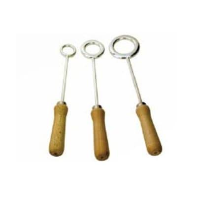 Josef Klier Lip Control Ring Trumpet