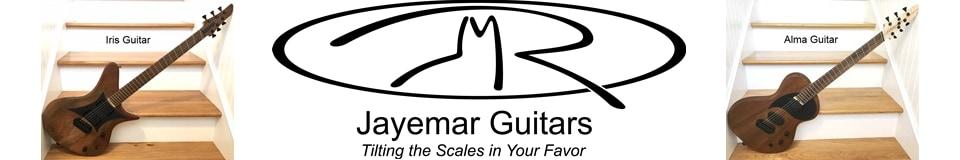 Jayemar Guitars