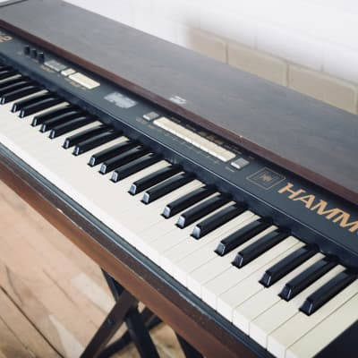 Hammond XK-2 Organ keyboard synthesizer in excellent condition-B3 organ for sale