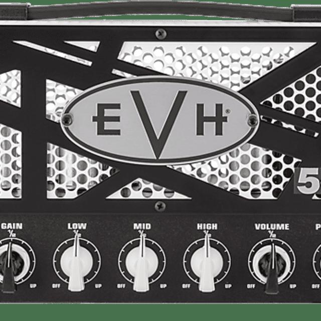 EVH 5150III LBXII image