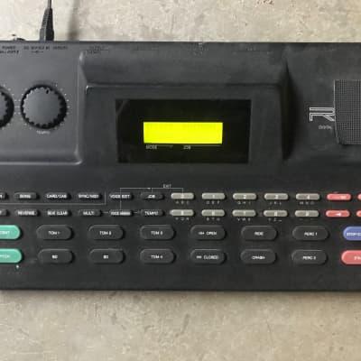 Yamaha RX8 80's