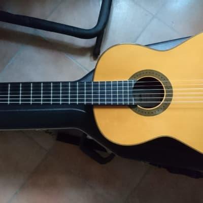 ARIA AC80 CONCERT classical guitar