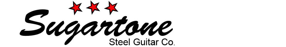 Sugartone Guitars