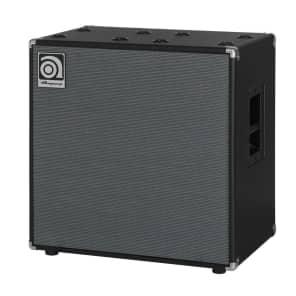 """Ampeg SVT-212AV Bass Speaker Cabinet (2x12"""")"""
