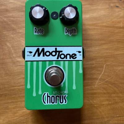 Modtone Aqua Chorus II for sale