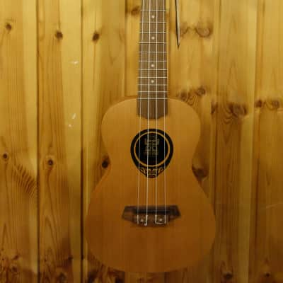 Lag Tiki uku 130 TKU130C Natural for sale