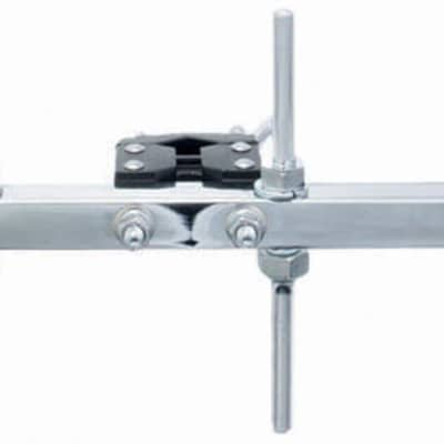Gibraltar 5-Post Accessory Mount Clamp