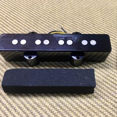 009-1270-000 Squier Vintage Modified Jaguar Bass Special SS Jazz Bass Bridge Pickup