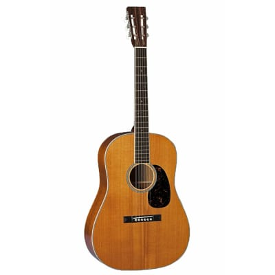 Martin D-222 100th Anniversary Natural 2016