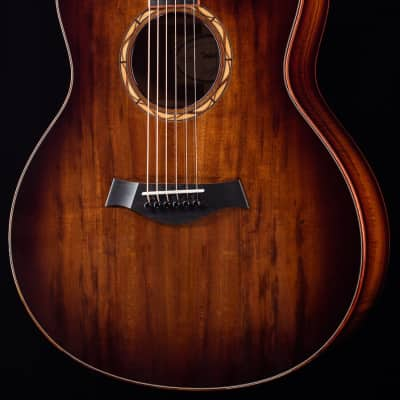 Taylor Willcutt 50th Anniversary K26ce Limited (106)