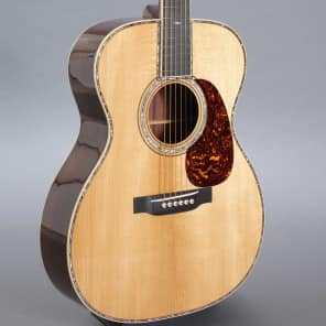 Martin 000-42 Authentic 1939