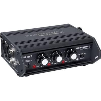 Bang & Olufsen Icepower 125ASX2 class d amplifier module