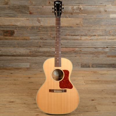 Gibson L-00 Pro 2012 - 2013