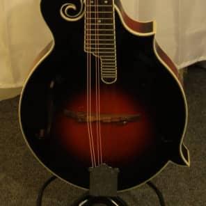 Gold Tone GM 35 F-Style Mandolin (used)
