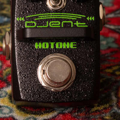 Hotone Skyline series: DJENT Distortion for sale