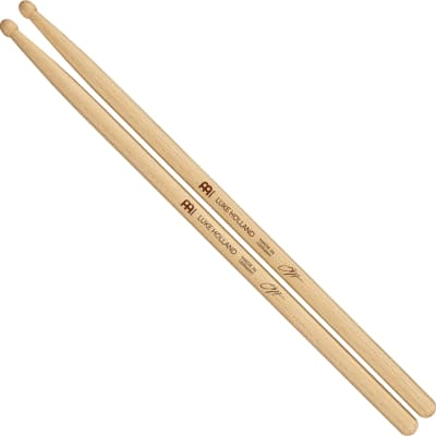 Meinl SB600 Luke Holland Signature Drumstick