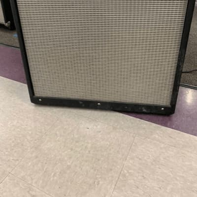 Fender Fender Hot Rod Deluxe III for sale