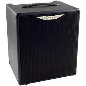 Ashdown AAA PT60 Perfect 10 60W 1x10 Bass Combo