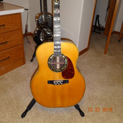 NBN Model R Limited Edition 1970 Brazilian Rosewood for sale