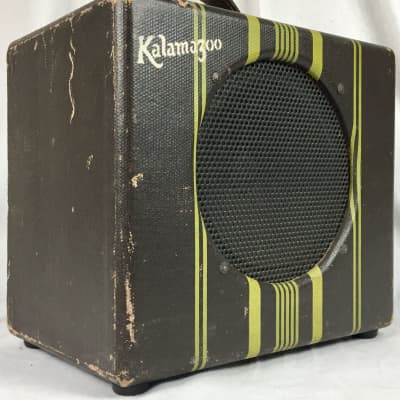 Kalamazoo KEH 1940 for sale