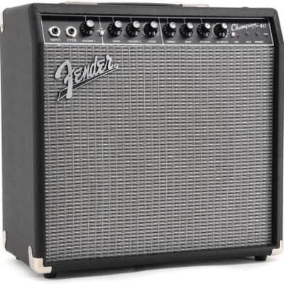 Fender ChampionTM 40, 120V