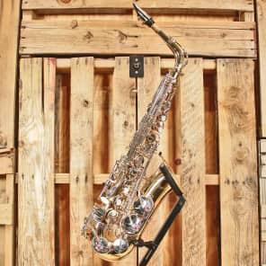 Selmer AS500 Student Model Alto Saxophone