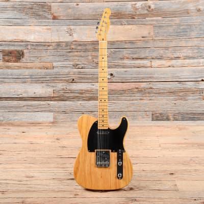Fender TL-52 Telecaster Reissue MIJ