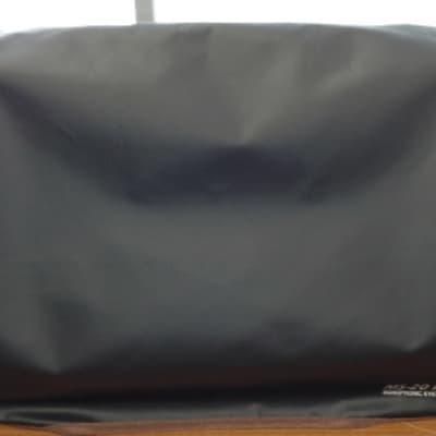 Korg MS-20 Mini Bag Case