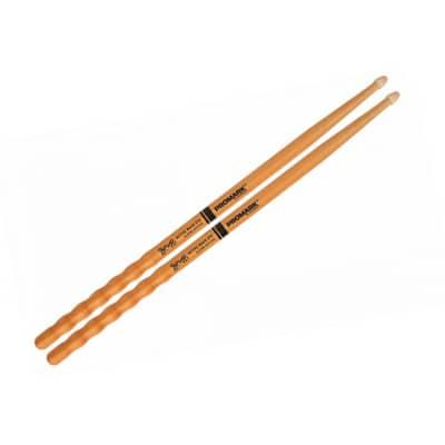Promark TXGKAWW Glenn Kotche ActiveWave 570 Signature Drumsticks