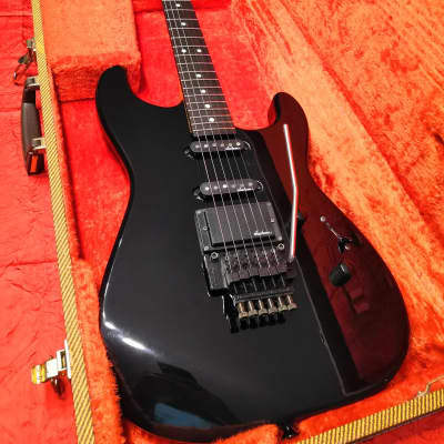 Charvel Model 3 1987 for sale
