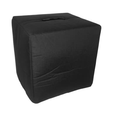 Tuki Padded Cover for Tech 21 Bass Power Engine (tech003p)