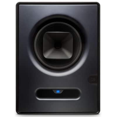 "New PreSonus Sceptre S8 8"" Studio Monitor Speaker w/ DSP Processing Single Each"
