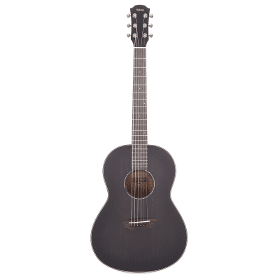 Yamaha CSF1M Compact Folk