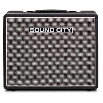 Sound City SC30 Combo for sale